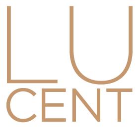 logo_Lucent